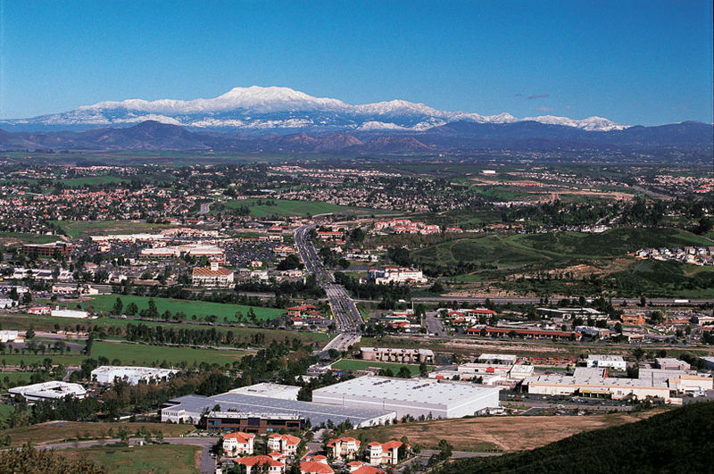 Image result for Temecula california