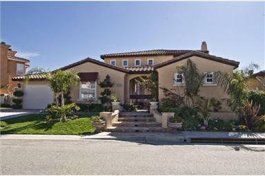Murrieta, CA - Bear Creek Real Estate Listings