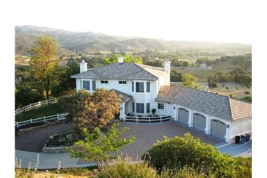 Temecula Wine Country Real Estate Listings