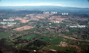 central_temecula_valley1