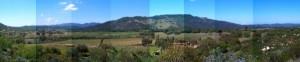 temecula_pad2_view